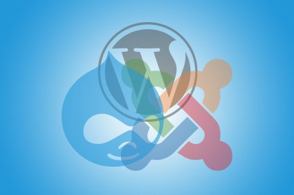 Pros and Cons of Joomla and Drupal: The CMS Juggernauts