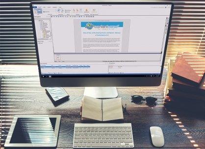 CV-computer3 big
