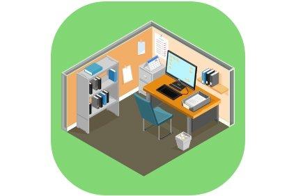 embed-desk