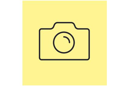 embed_ImageCapture
