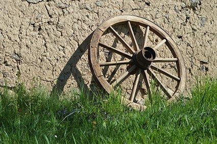 Embed_Wheel
