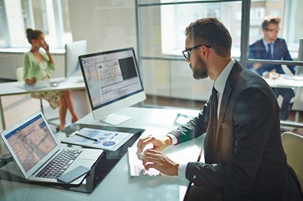 How Enterprise Solutions Can Save Your Business