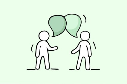 Embed_communication