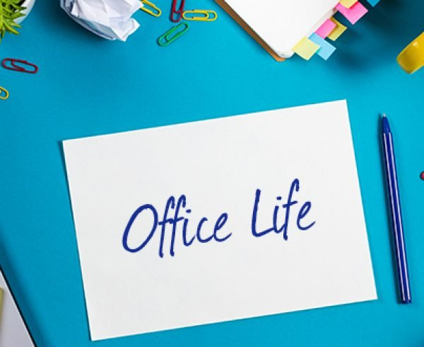How To Jazz Up Summer Office Life Computhink
