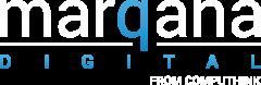 Marqana-Logo-Light