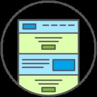 OFR-webdesign