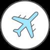 icn-travels