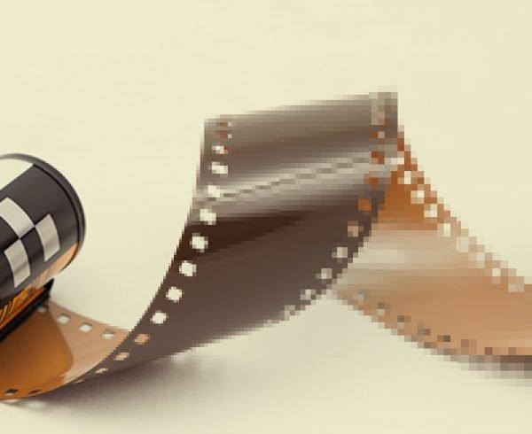 Converting Mixed Media into Digital Format