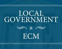 Content Management Tools for Local Government