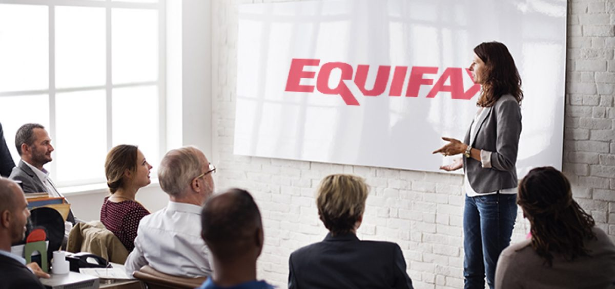What companies can learn from the Equifax Security Breach