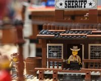 Sheriff's Office Records Management