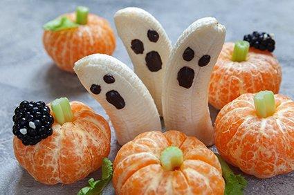 13 Safe-For-Work Halloween Activities