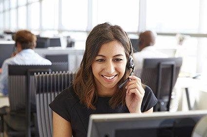 How to Establish Enterprise Solution Customer Service