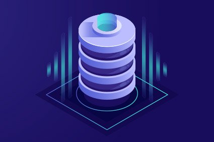 Principle Elements of Server Maintenance