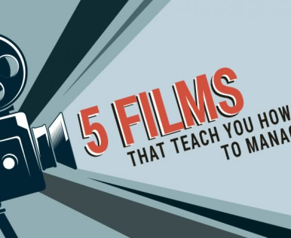 5 Films that Teach You How NOT to Manage an Office