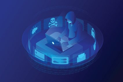 Content Security: Today and Tomorrow