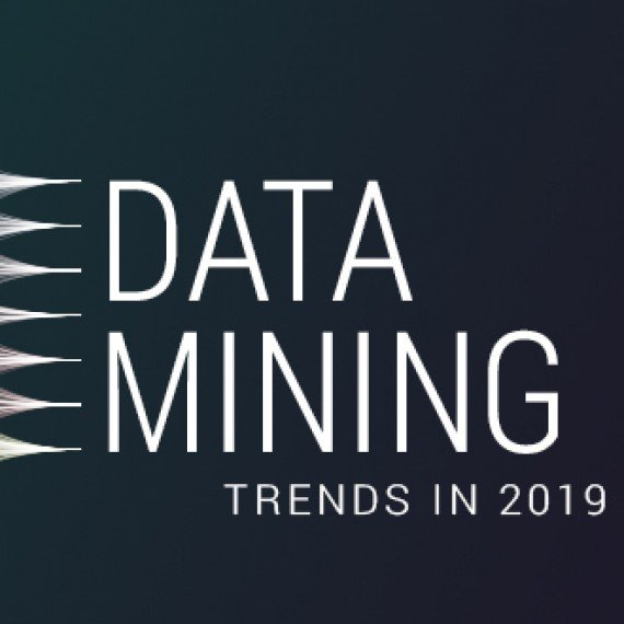 Data Mining Trends in 2019