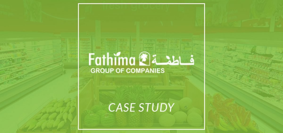 Fathima Group Integrates Contentverse with SAP HANA for Easy File Tracking and Retrieval