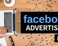Running Facebook Ad Campaigns in 2019
