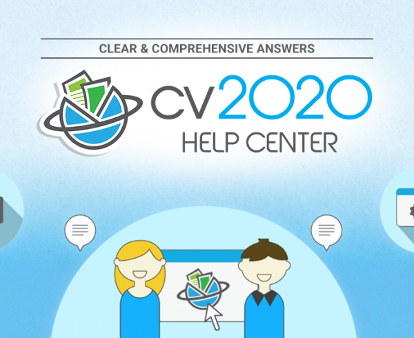 The New Contentverse Help Center Delivers Clear and Comprehensive Answers