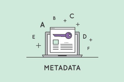 Leveraging Metadata to Complement Your Filing Structure