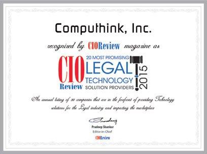 ComputhinkInc_certificate
