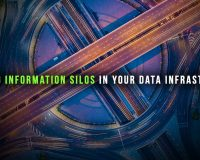 Clearing Information Silos in your Data Infrastructure